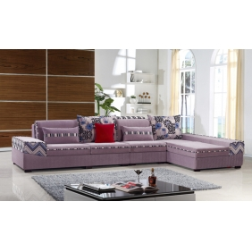 combination soft couch