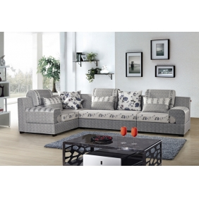 classic sectional sofa set