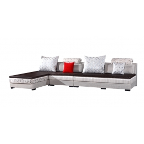 contemprory furniture series modern sofa item